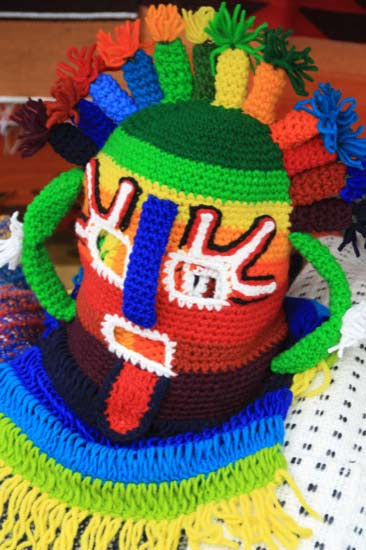 otavalo-market_coloured_hat.jpg