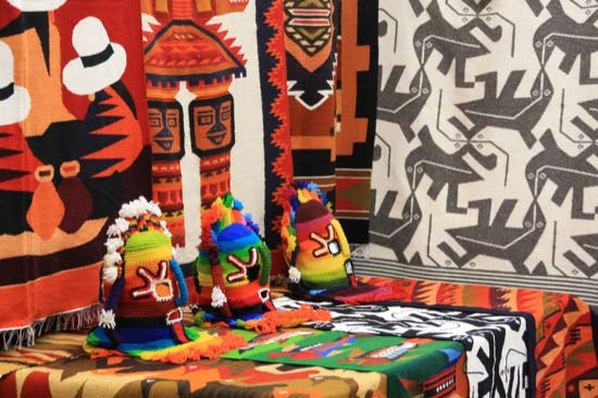 otavalo_market_products.jpg
